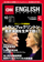 CNN ENGLISH EXPRESS 2016年10月号